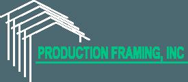 Production Framing