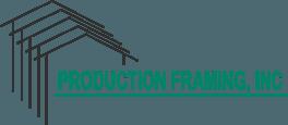 production_framing